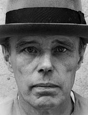 beuys_portrait.jpg