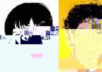 triptychtv3.jpg